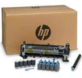 F2G77-67901 / F2G77A Ремкомплект (Maintenance Kit) HP Enterprise M604/M605/M606 (Orig)